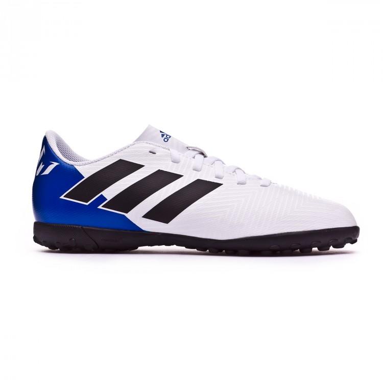 zapatilla-adidas-nemeziz-messi-tango-18.4-turf-nino-white-core-black-football-blue-1.jpg