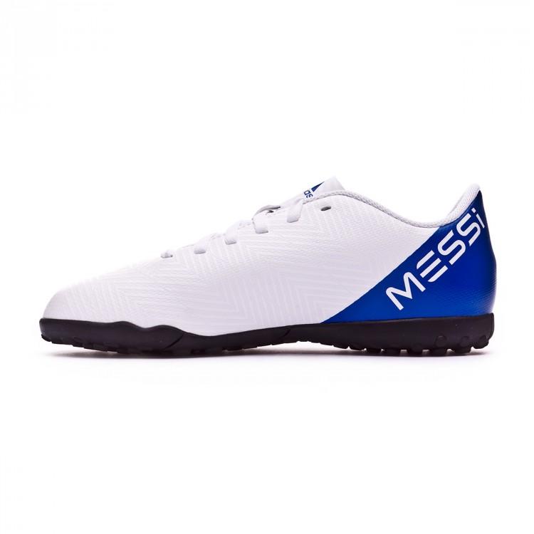 zapatilla-adidas-nemeziz-messi-tango-18.4-turf-nino-white-core-black-football-blue-2.jpg