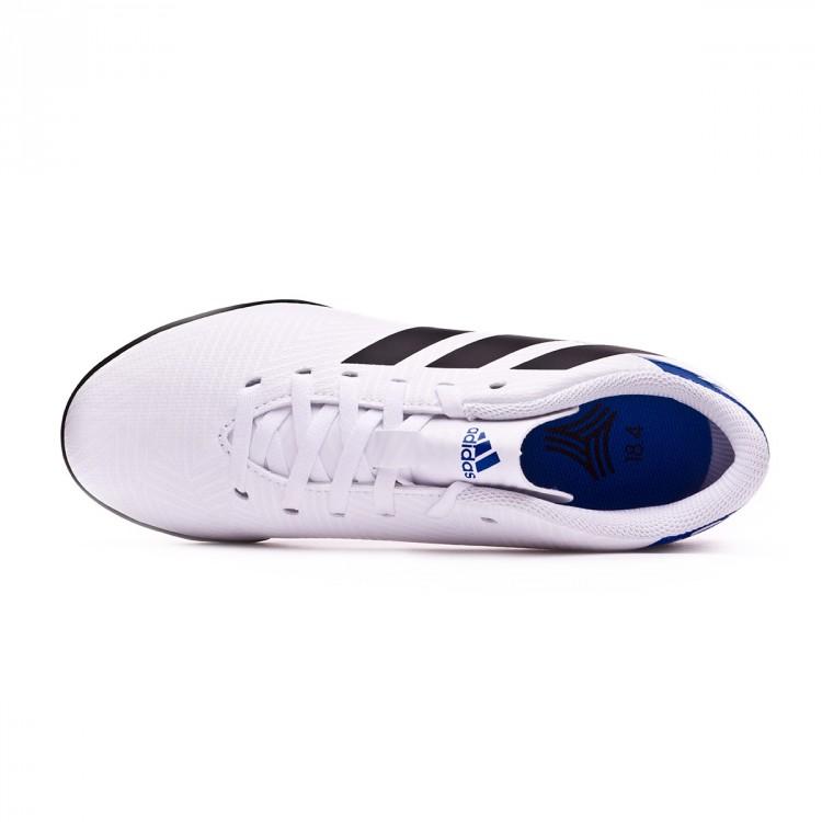 zapatilla-adidas-nemeziz-messi-tango-18.4-turf-nino-white-core-black-football-blue-4.jpg