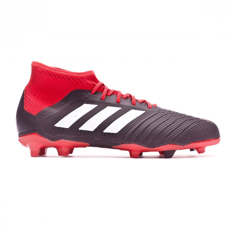 bota-adidas-predator-18.1-fg-nino-core-black-white-red-1.jpg
