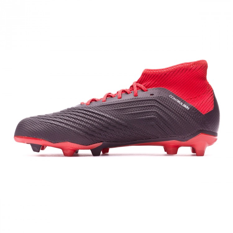 bota-adidas-predator-18.1-fg-nino-core-black-white-red-2.jpg
