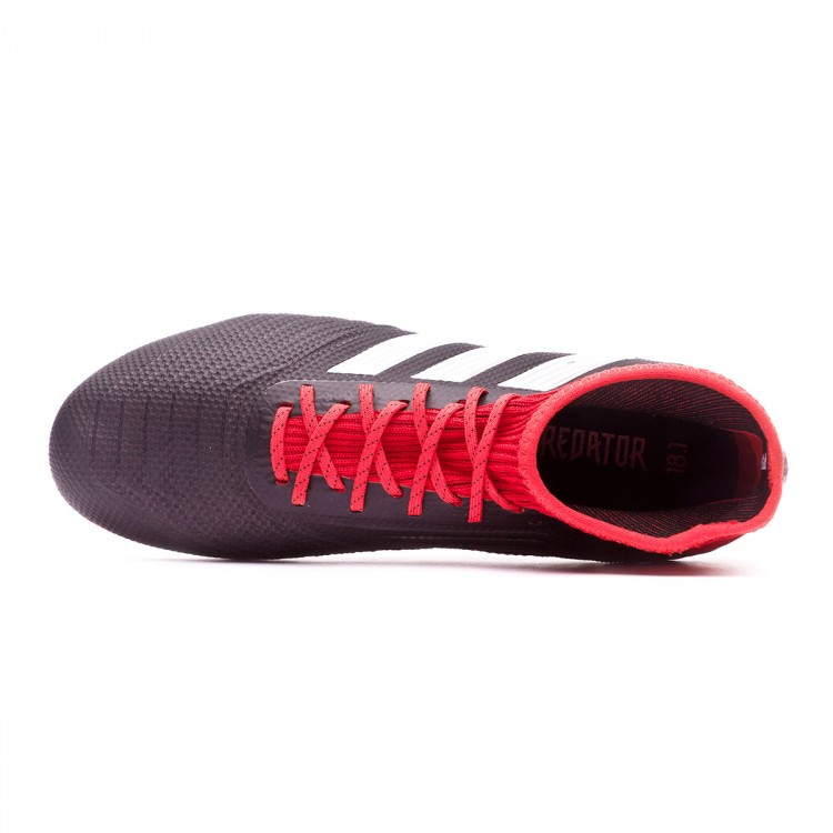 bota-adidas-predator-18.1-fg-nino-core-black-white-red-4.jpg