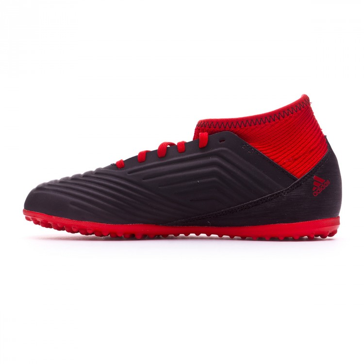 zapatilla-adidas-predator-tango-18.3-turf-nino-core-black-white-red-2.jpg
