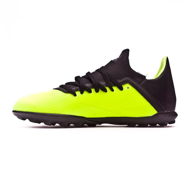 zapatilla-adidas-x-tango-18.3-turf-nino-solar-yellow-core-black-solar-yellow-2.jpg
