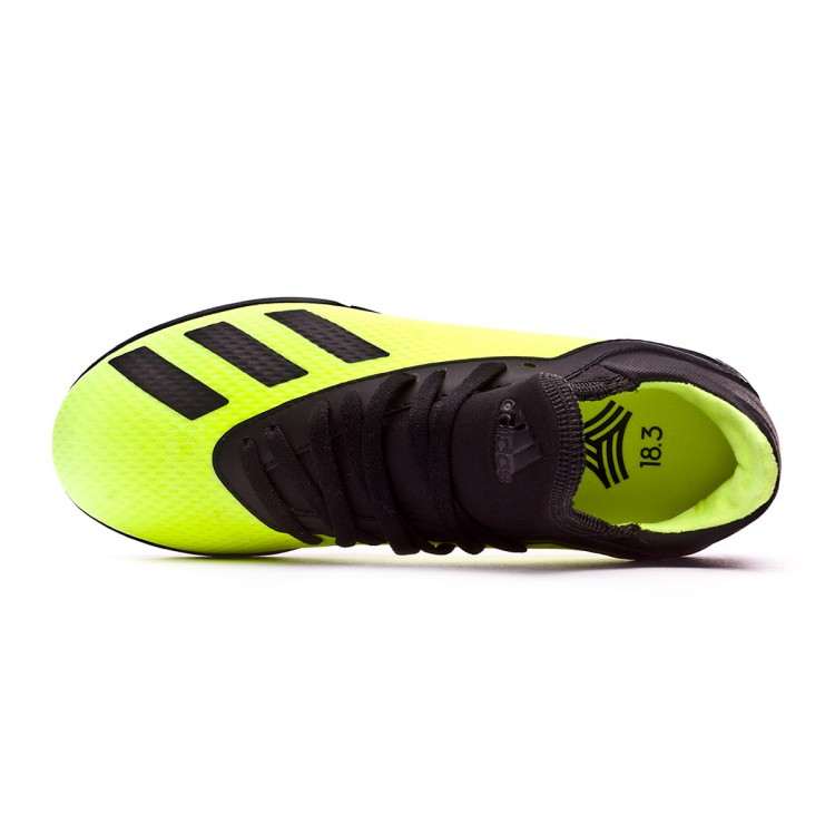 zapatilla-adidas-x-tango-18.3-turf-nino-solar-yellow-core-black-solar-yellow-4.jpg