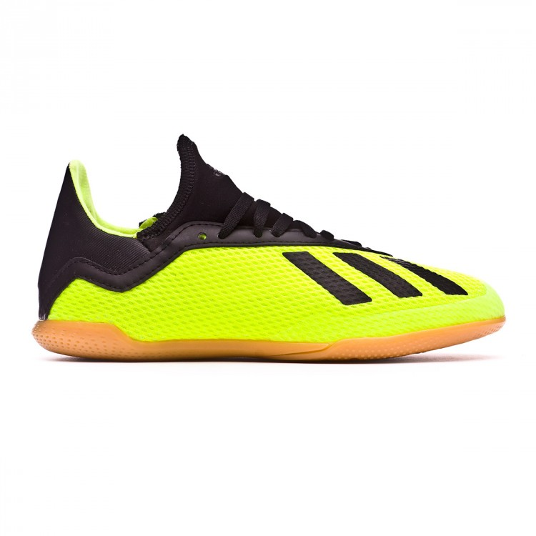 bota-adidas-x-tango-18.3-in-nino-solar-yellow-core-black-solar-yellow-1.jpg
