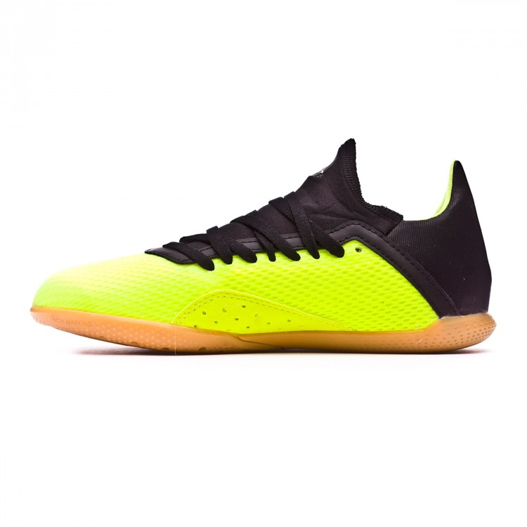 bota-adidas-x-tango-18.3-in-nino-solar-yellow-core-black-solar-yellow-2.jpg