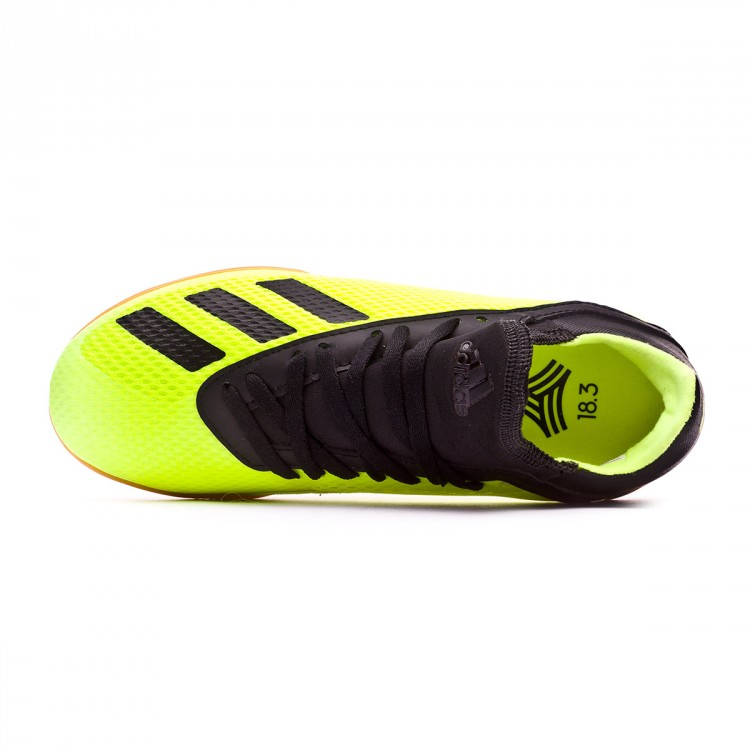 bota-adidas-x-tango-18.3-in-nino-solar-yellow-core-black-solar-yellow-4.jpg