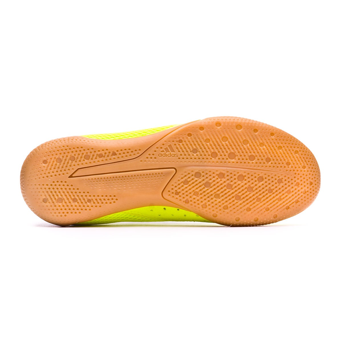 Sapatilha de Futsal adidas X Tango 18.3 IN Crianças