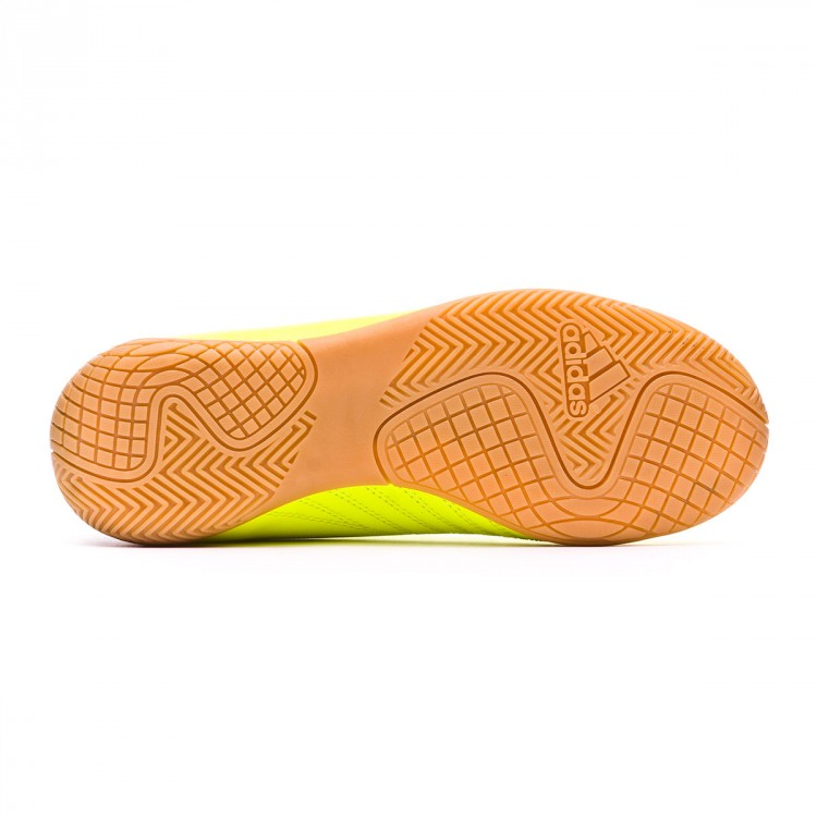 bota-adidas-x-tango-18.4-in-nino-solar-yellow-core-black-solar-yellow-3.jpg
