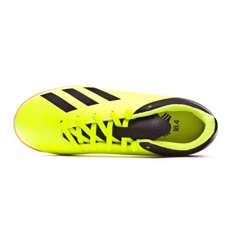 bota-adidas-x-tango-18.4-in-nino-solar-yellow-core-black-solar-yellow-4.jpg