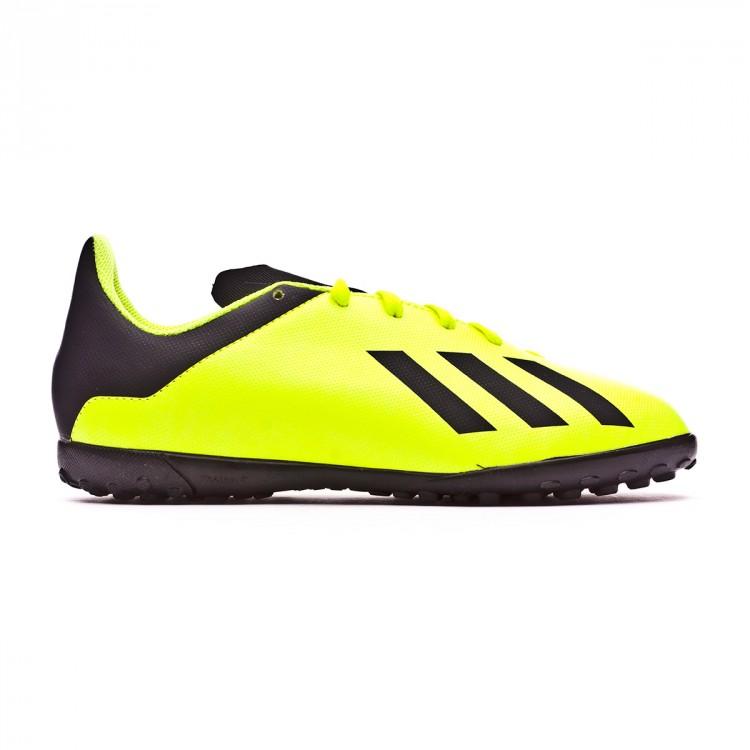 zapatilla-adidas-x-tango-18.4-turf-nino-solar-yellow-core-black-solar-yellow-1.jpg