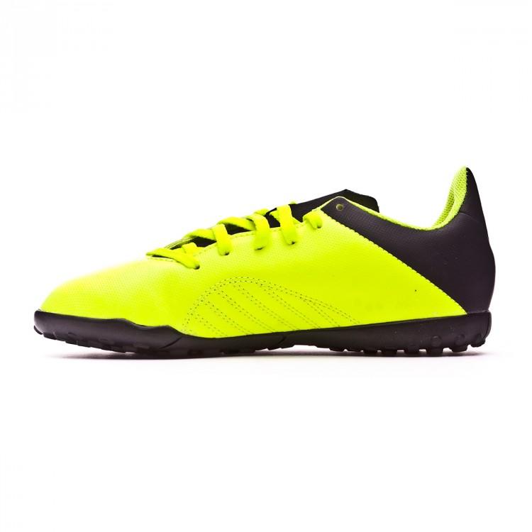 zapatilla-adidas-x-tango-18.4-turf-nino-solar-yellow-core-black-solar-yellow-2.jpg