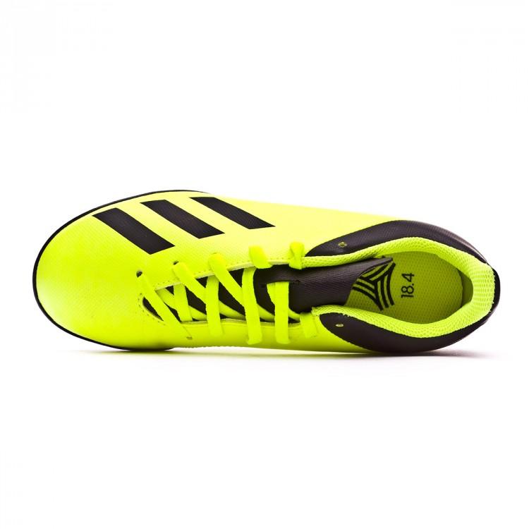 zapatilla-adidas-x-tango-18.4-turf-nino-solar-yellow-core-black-solar-yellow-4.jpg