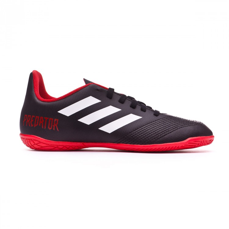 zapatilla-adidas-predator-tango-18.4-nino-core-black-white-red-1.jpg
