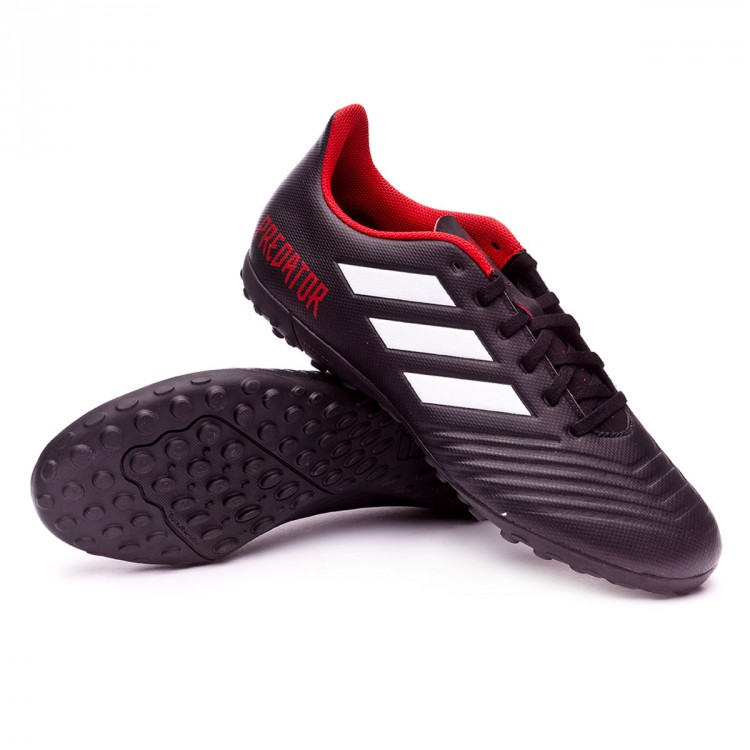 zapatilla-adidas-predator-tango-18.4-core-black-white-red-0.jpg