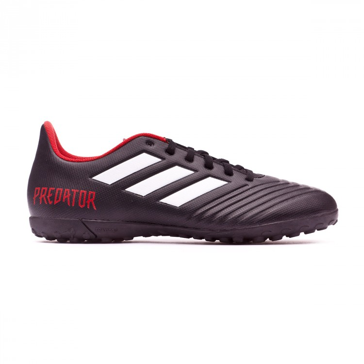zapatilla-adidas-predator-tango-18.4-core-black-white-red-1.jpg