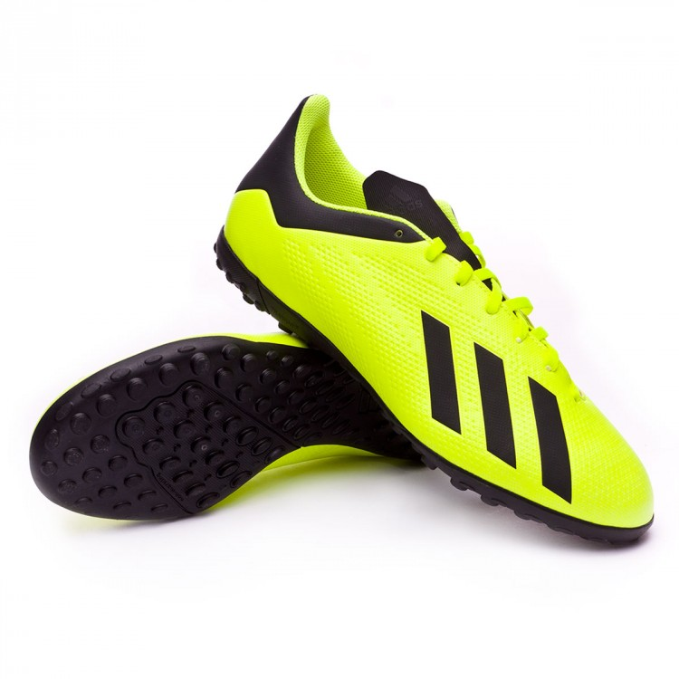scarpe adidas x tango