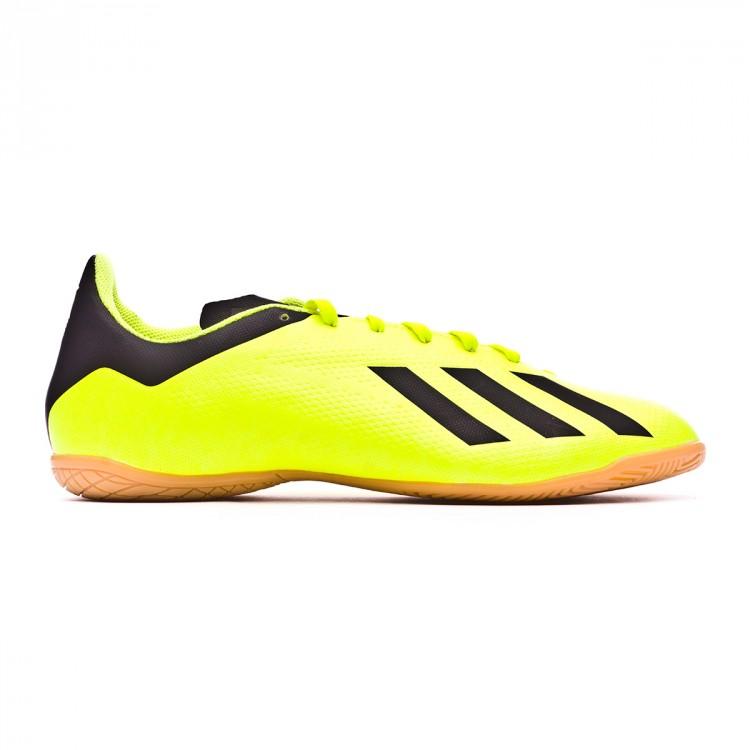 zapatilla-adidas-x-tango-18.4-in-solar-yellow-core-black-white-1.jpg