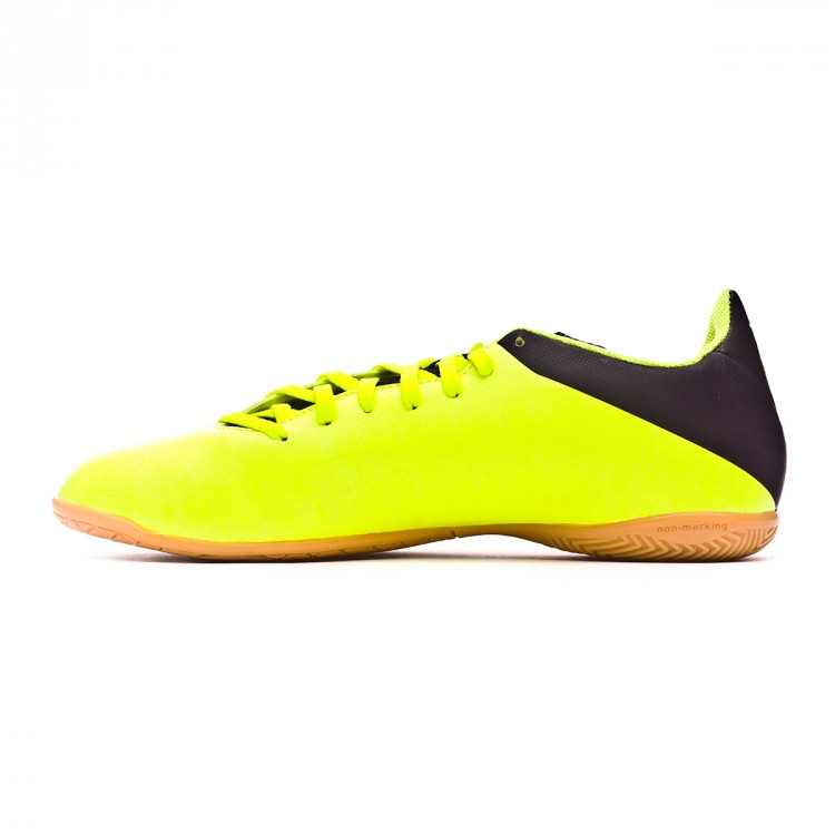 zapatilla-adidas-x-tango-18.4-in-solar-yellow-core-black-white-2.jpg