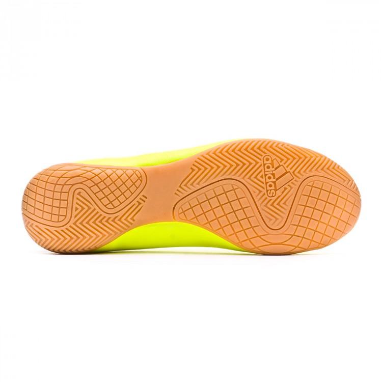 zapatilla-adidas-x-tango-18.4-in-solar-yellow-core-black-white-3.jpg