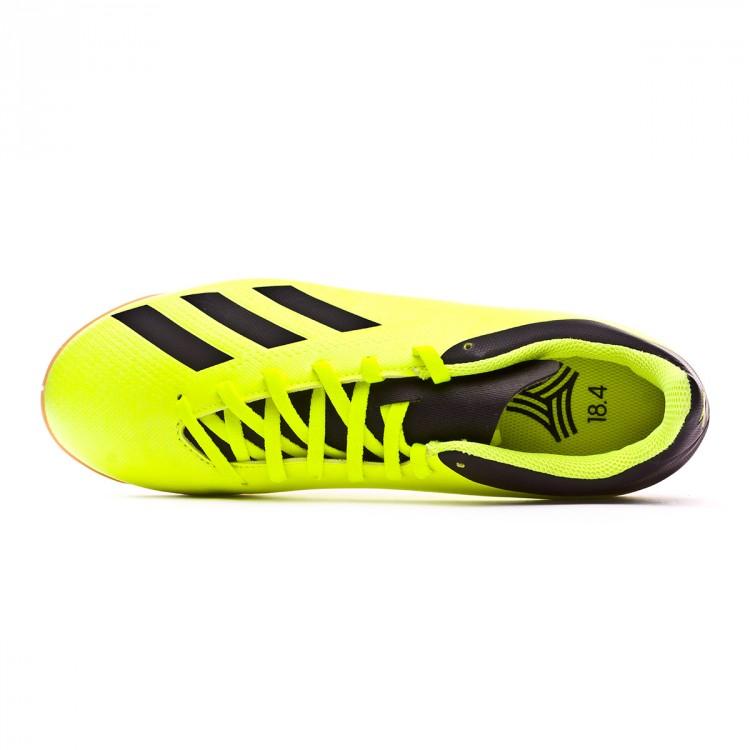 zapatilla-adidas-x-tango-18.4-in-solar-yellow-core-black-white-4.jpg