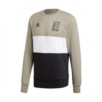 Sweatshirt  adidas Juventus GRA SW 2018-2019 Sesame