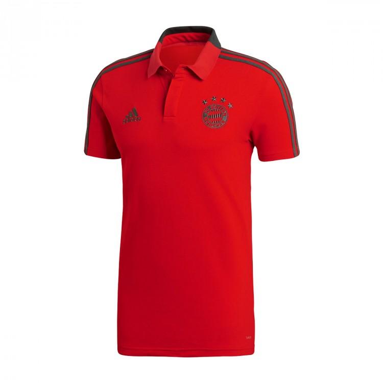 abbigliamento FC Bayern München nazionali
