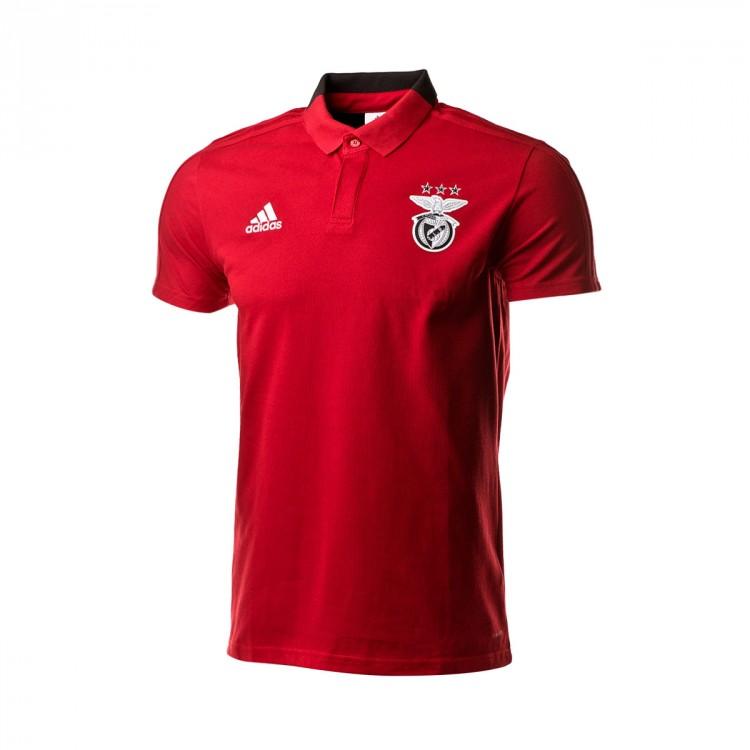 tuta calcio SL Benfica 2019