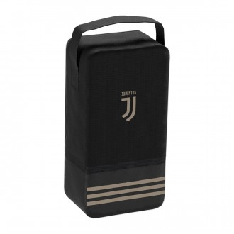 6e354a36f16 Juventus official products - Football store Fútbol Emotion