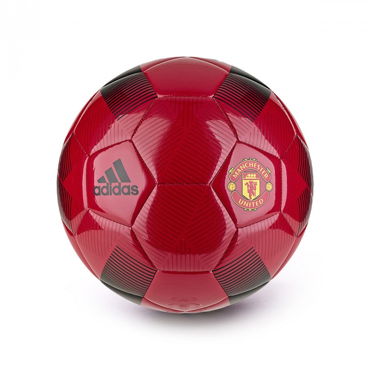 balon-adidas-manchester-united-fc-2018-2019-real-red-black-power-red-0.jpg