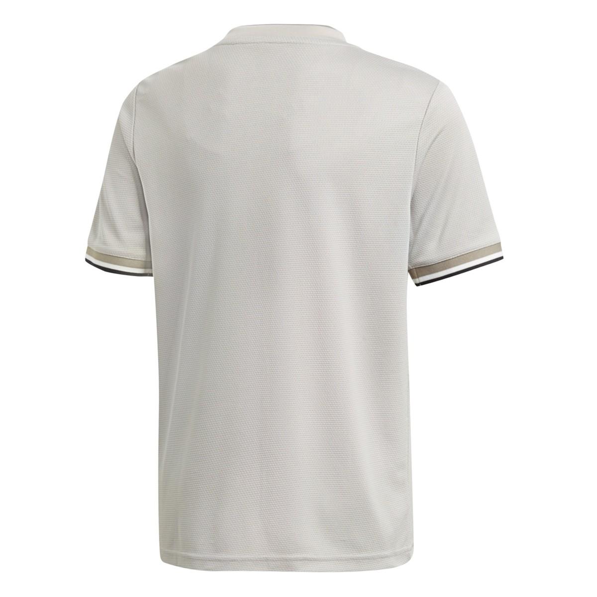 info for 07a22 e1a29 Camiseta Juventus Segunda Equipación 2018-2019 Niño Sesame-Clay
