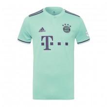 divisa FC Bayern München sito