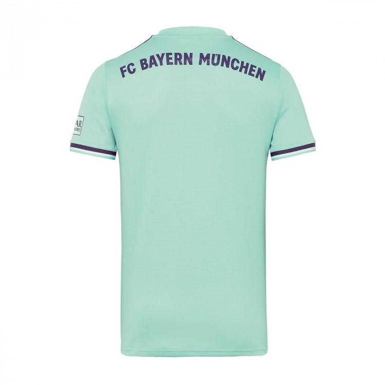 divisa FC Bayern München nuove