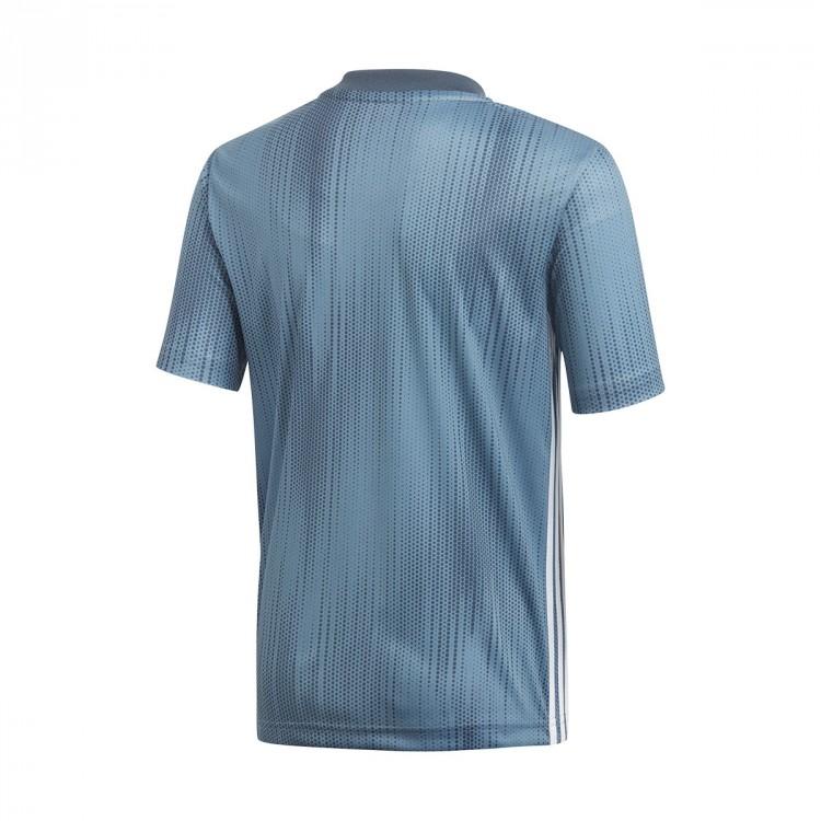 camiseta del bayern de munich 2019
