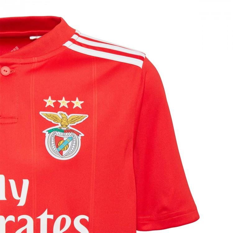Image Result For Futbol Emotion Valladolid