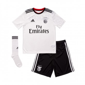 SL Benfica official products - Football store Fútbol Emotion 897a46aa914