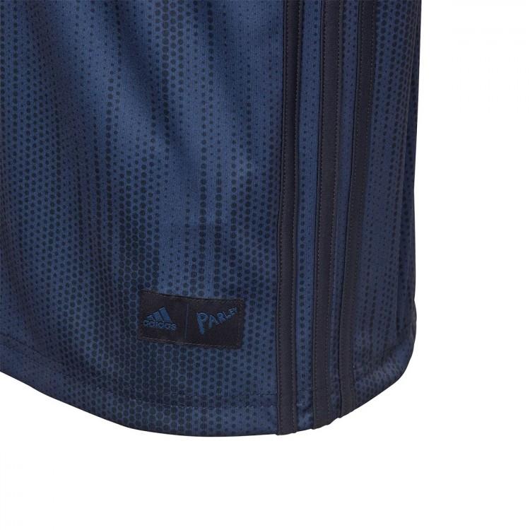 camiseta-adidas-manchester-united-fc-tercera-equipacion-2018-2019-collegiate-navy-night-navy-matte-gold-1.jpg