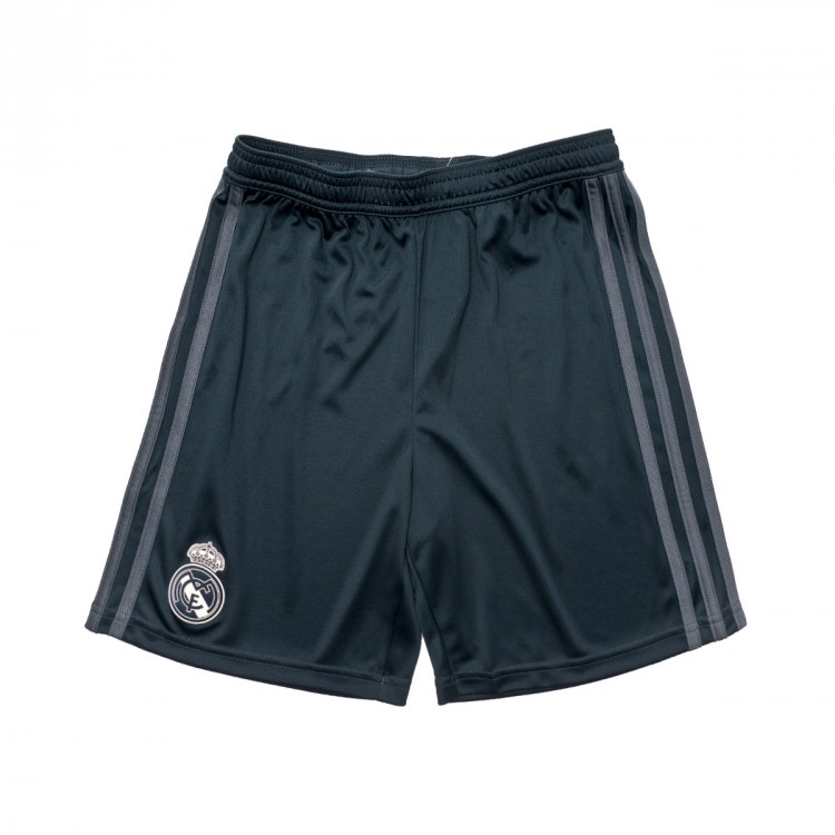 pantalon-corto-adidas-real-madrid-segunda-equipacion-2018-2019-nino-tech-onix-bold-onix-white-0.jpg