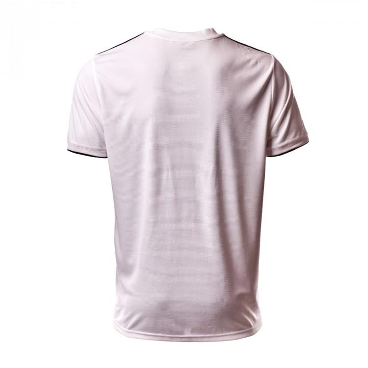 camiseta-adidas-real-madrid-primera-equipacion-lfp-2018-2019-white-black-1.jpg