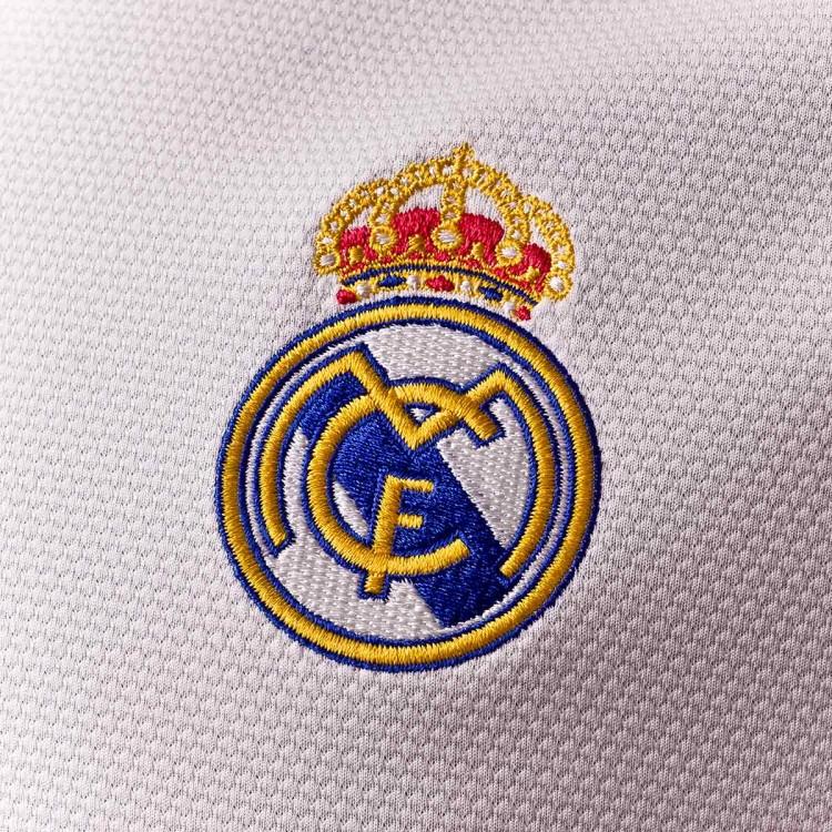 camiseta-adidas-real-madrid-primera-equipacion-lfp-2018-2019-white-black-2.jpg