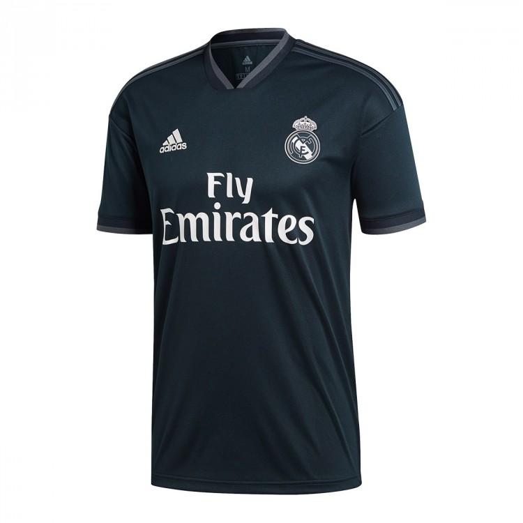 camiseta-adidas-real-madrid-segunda-equipacion-lfp-2018-2019-tech-onix-bold-onix-white-0.jpg