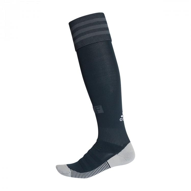 medias-adidas-real-madrid-segunda-equipacion-2018-2019-tech-onix-bold-onix-white-0.jpg