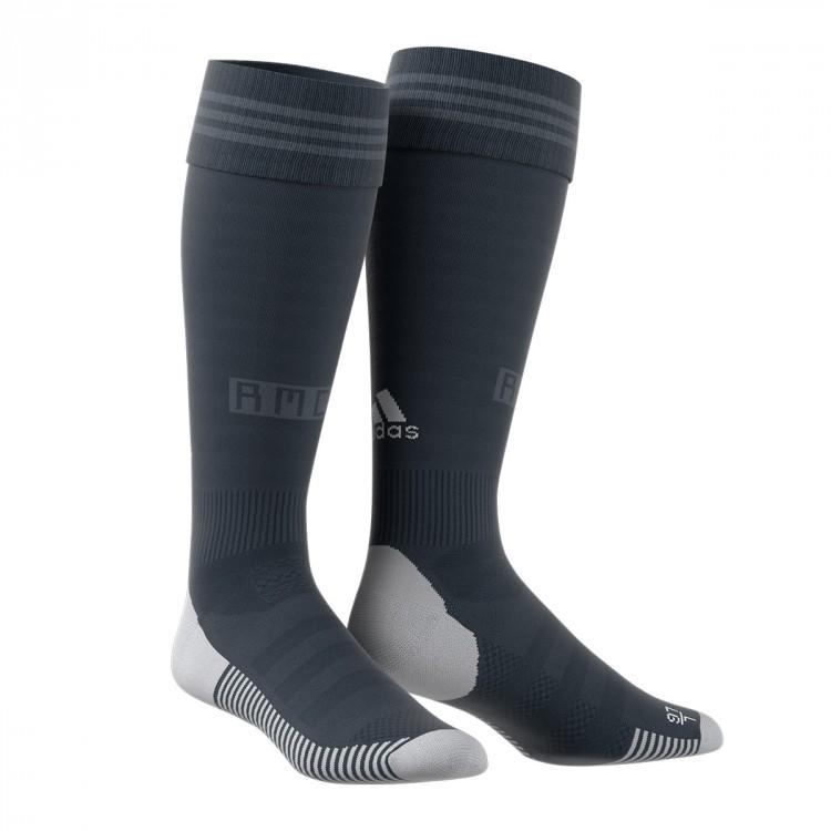 medias-adidas-real-madrid-segunda-equipacion-2018-2019-tech-onix-bold-onix-white-1.jpg
