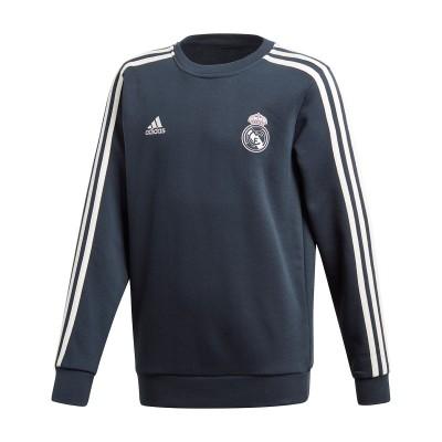 Real Madrid 2018-2019 enfant