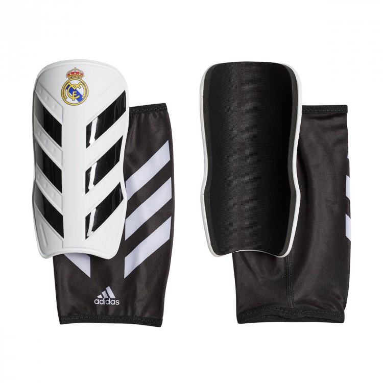espinillera-adidas-real-madrid-pro-lite-2018-2019-white-black-0.jpg