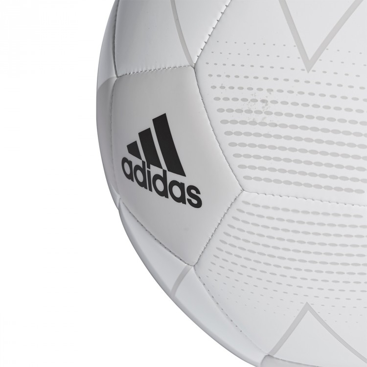 balon-adidas-real-madrid-2018-2019-cream-white-grey-one-black-3.jpg