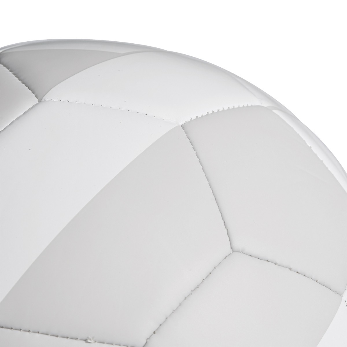 c720d1842e601 Balón adidas Real Madrid 2018-2019 Cream white-Grey one-Black - Tienda de fútbol  Fútbol Emotion