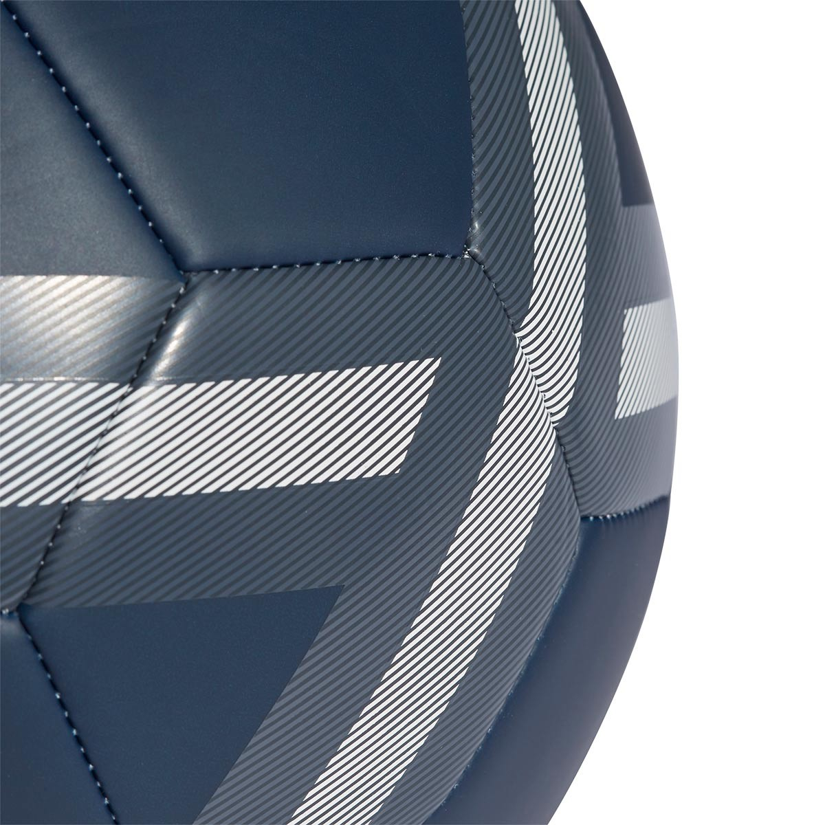 bec909facef1e Ball adidas Real Madrid 2018-2019 Tech-onix-Bold onix-White - Football  store Fútbol Emotion