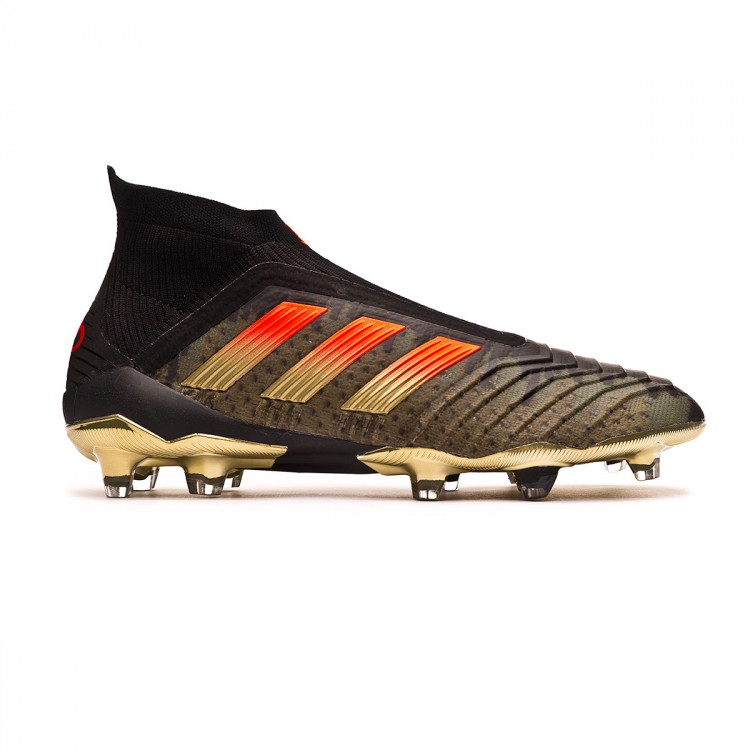 bota-adidas-predator-18-fg-pogba-black-olive-1.jpg